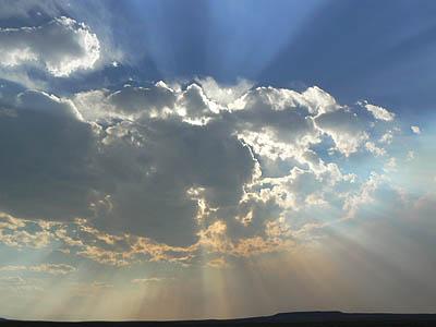 nuages de feu.jpg