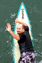 2008_Shan_SurfPaddle