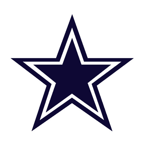 How 'Bout Them Cowboys? by cindy47452.