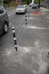 new on street bike parking -3.jpg