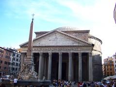 500 - Pantheon