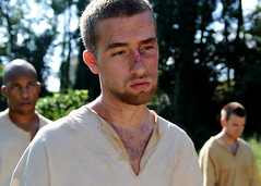 Captive (Whitestone Motion Pictures) Tags: awake whitestone productionstills luannedietz