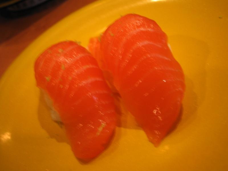 Kaiten Sushi Daichan