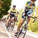 BikeTour2008-233
