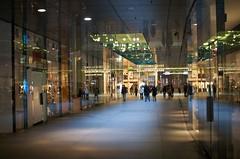 Fünf Höfe (Nico Tranquilli) Tags: shopping germany munich galeria monaco shops germania münchen sigma30mmf14exdchsm funfhofe fünfhöfe mt:gname=munich08 nt:gname=munich08 nt:gname=frontpage