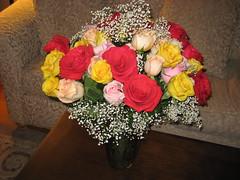 40_roses