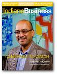 Indiana Business magazine