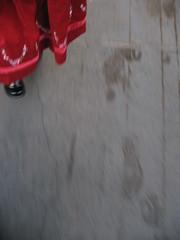 shiny_boot_disney-dec_08