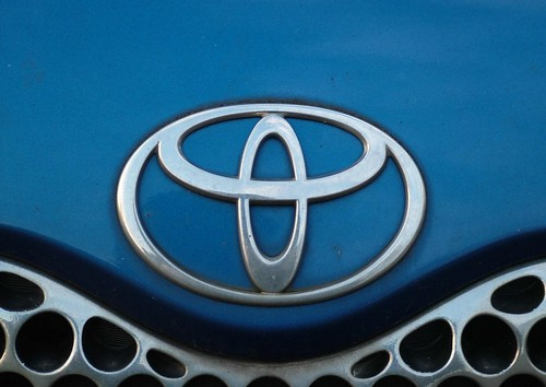 Judge Announces California-Centric Toyota Plaintiff's Attorneys 1