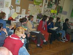 R0022559 (AUGE/UG) Tags: seminar bags der auge