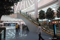 Mall of Asia, Manila (10) (J. Tewell) Tags: philippines manila mallofasia