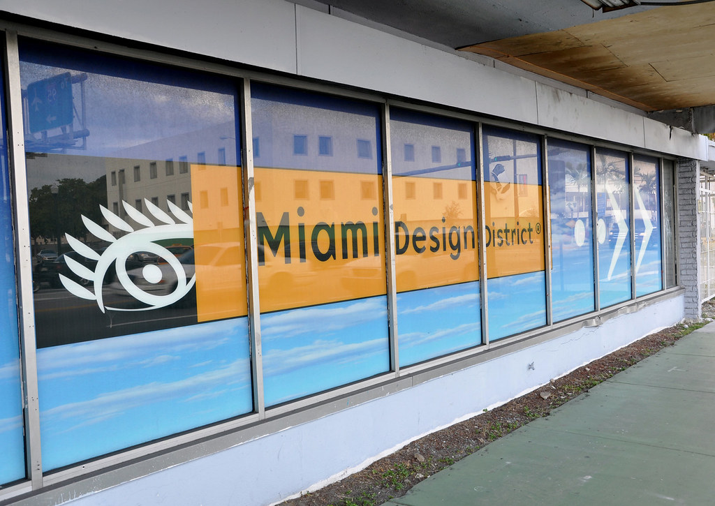FURNITURE STORES IN MIAMI DESIGN DISTRICT FURNITURE