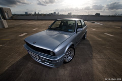 IMG_9731.jpg (Danh Phan) Tags: photoshoot houston automotive bmw marvin e30 imports dfan houstonimports dphan danhphancom