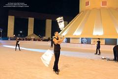 19 Decembrie 2008 » Ice Dream