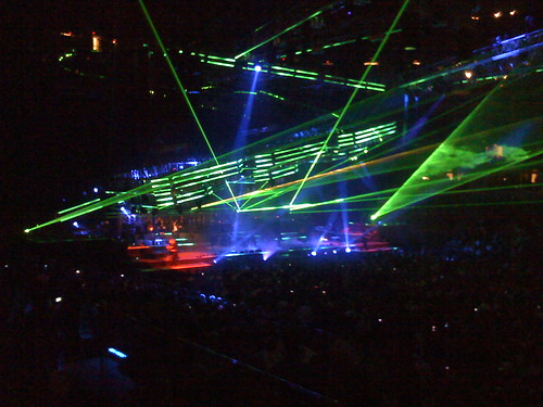 Trans-Siberian Orchestra by you.