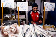 mercato del capo (imagetico) Tags: del mercato capo vucciria edumoraes fotoedumoraes