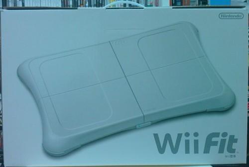Wii Fit (2).jpg