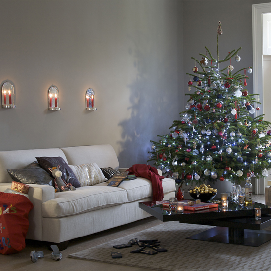 christmas-living-room1