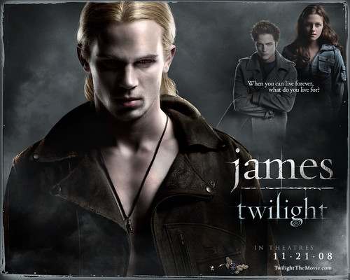 wallpaper movie twilight. Twilight James Wallpaper Movie. Film :Action/drama