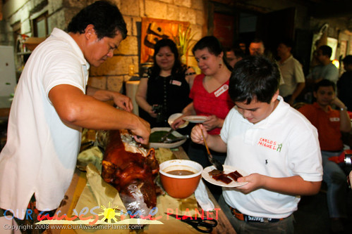 Ultimate Pampanga Christmas Tour-17