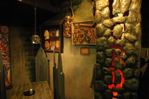 Lordi's Rocktaurant