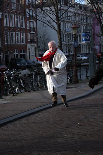 27_decembre_2008_homme_qui_court_1241