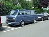 "Vw Transporter T3 • <a style=""font-size:0.8em;"" href=""http://www.flickr.com/photos/33170035@N02/3152573315/"" target=""_blank"">View on Flickr</a>"