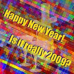 2009?  Really? (_kimmg_) Tags: pink blue friends red party wild orange abstract color colour green beautiful yellow tangerine square grid rainbow colorful pattern peace purple bright creative experiment vivid happiness diagonal future sensational myfavorite psychedelic past magical loud sandbox bold cancersurvivor linear lavendar peacelove myowncreation personalopinions colorphotoaward digitalphotoart personalthoughts coloursplosion colorfullaward technicolorabstractart colourmania struckbyrainbow