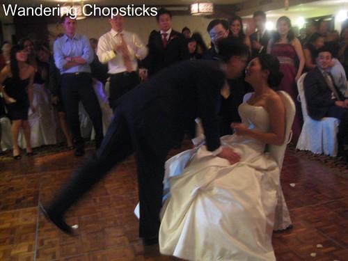 Pearl Chinese Cuisine (Wedding Banquet) - San Diego 35