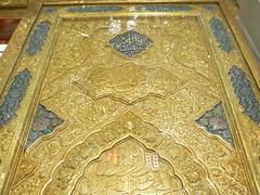 P1040734 (ghoghnooos) Tags: mohammad mir shah cheraghseyyed