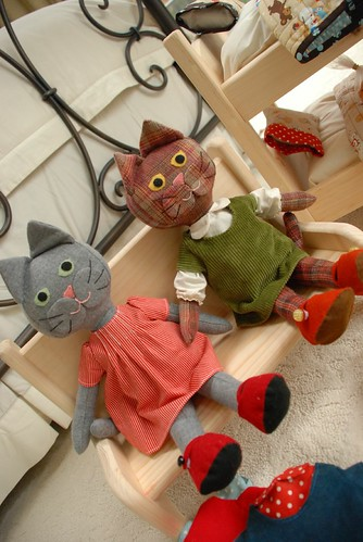 kitty dolls 2
