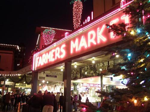 5_Market