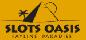 oasis slots logo