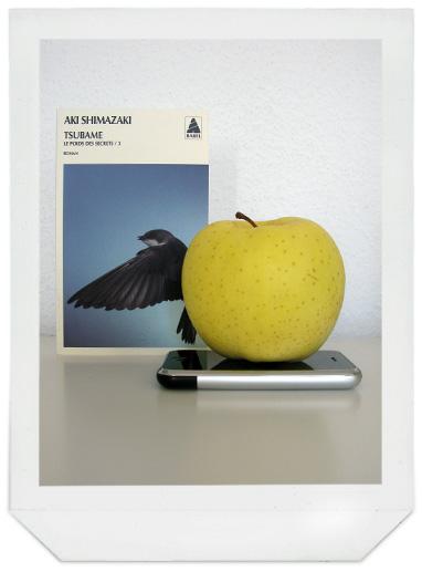 apple_03
