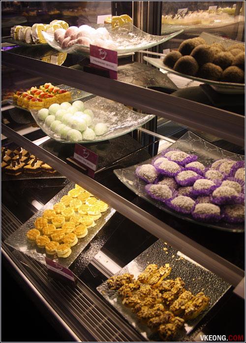 tenji-desserts-3