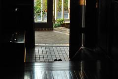 江戸東京たてもの園part2-032