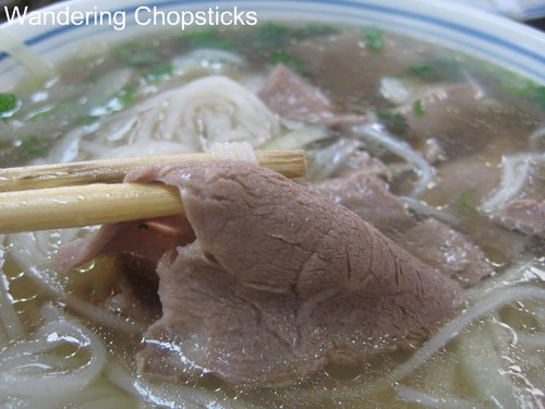 Pho Filet Vietnamese Restaurant - South El Monte 12