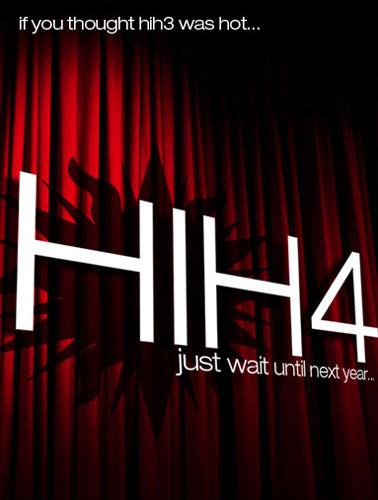 teaser poster 2009
