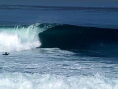 Left (Bryce Bradford) Tags: big surf waves barrel lajolla reef swell overhead horseshoes slab hospitals 11909
