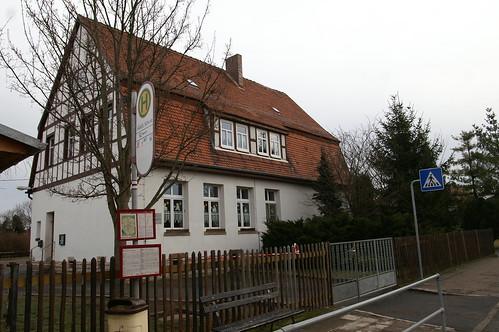 Grundschule Alach