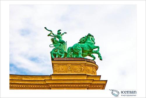 Budapest 113