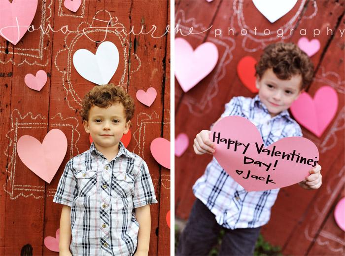 blog_valentines2