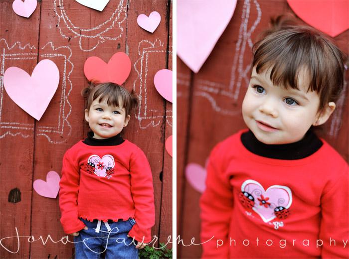 blog_valentines4