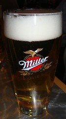 MGD Draught (The Official MGD Canada Flickr) Tags: raptors molson draught mgd