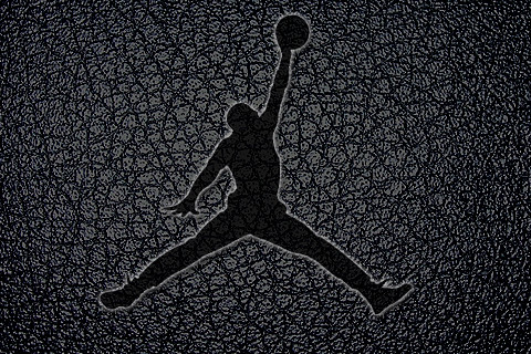 1 wallpaper for jordan bold fans