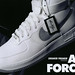 Air Force 1 by Joe Kral