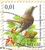 BE-27115(Stamp 3)