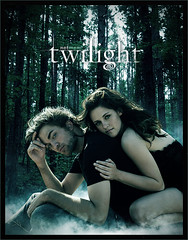 Twilight (netmen!) Tags: robert swan twilight edward stewart kristen bella crepusculo blend cullen pattinson netmen