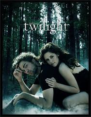 Twilight (netmen!) Tags: robert swan twilight edward stewart kristen bella crepusculo blend cullen pattinson netmen