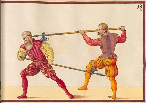 Habitus Vellendi Inferne Contra Impulsum Violentum